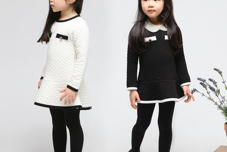 How To Buy Cheap Children's Clothing