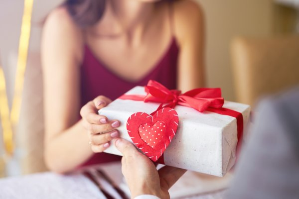 Great Gift Ideas For Each Occasion
