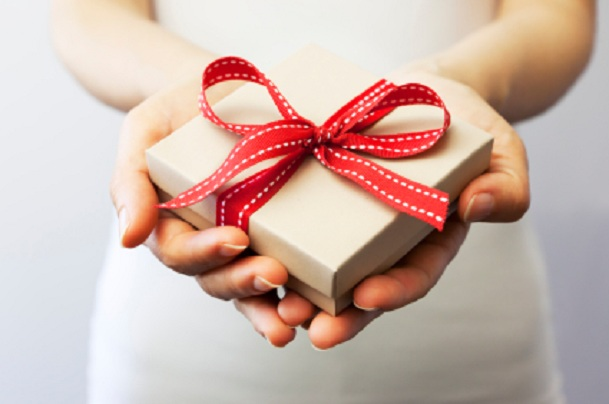 Some Perfect Gift Ideas for those Occasions