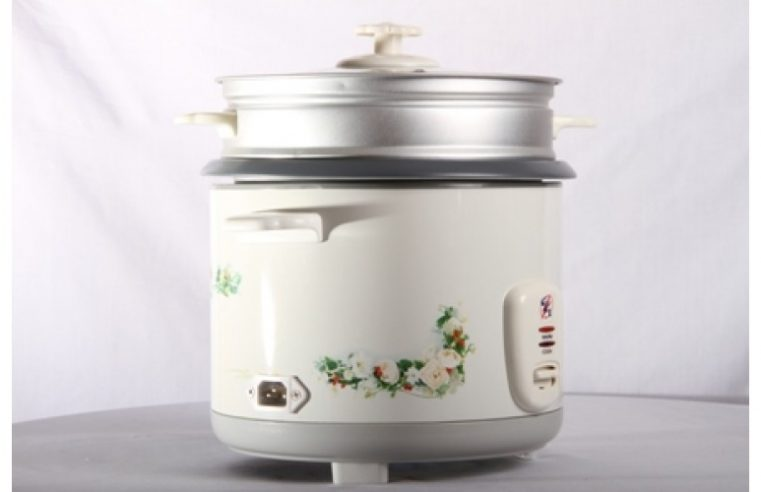 Tips On Purchasing The Best Rice Cooker