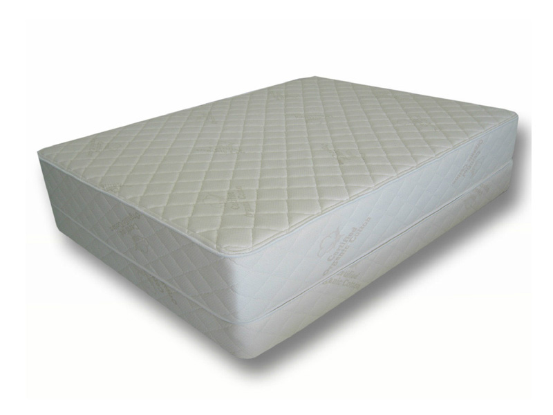 Compare All Mattresses Before Buying the Best for your Sleeping Position