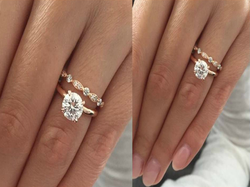 Things to consider while buying diamond ring