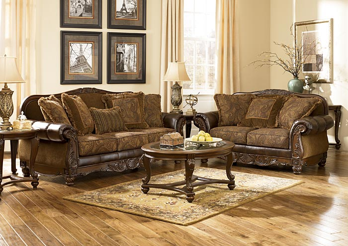 Custom Made Furniture – How to Get the Best