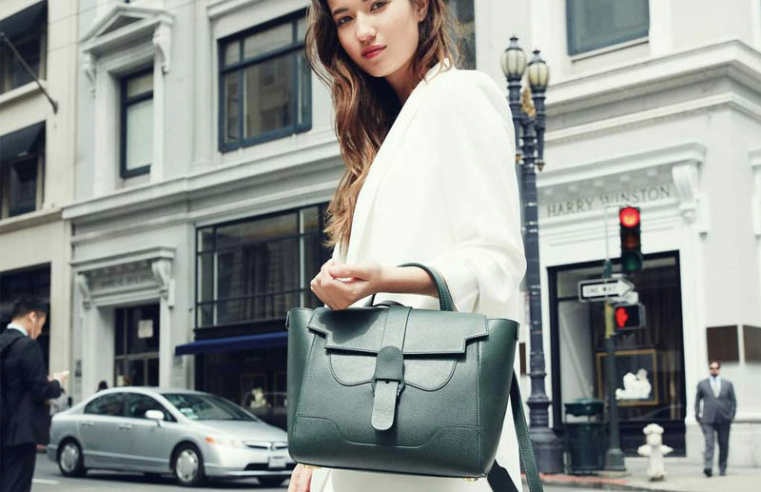 Three Reasons Women Love Italian Handbags