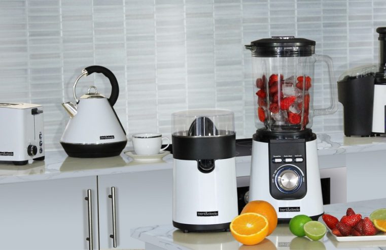 Get the Best Home Appliances throughout Malaysia