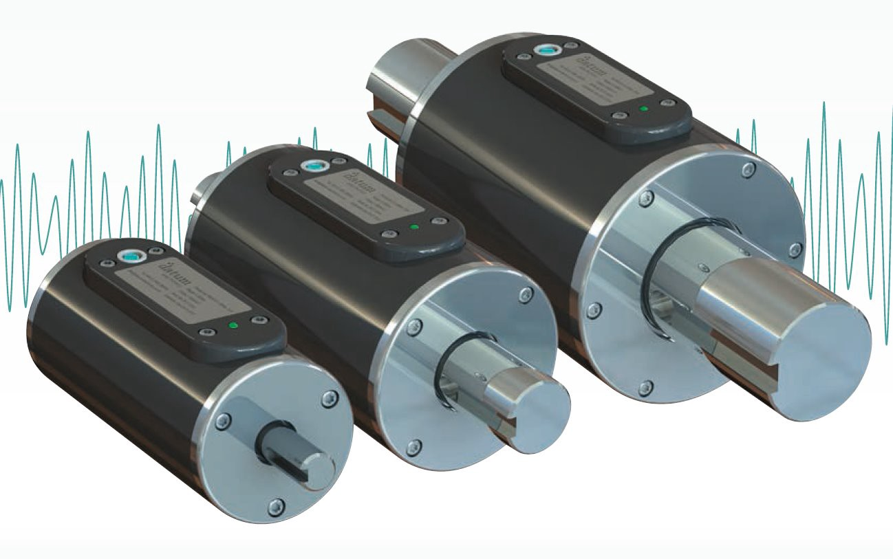 A Buying Guide to Torque Sensors for your Applications