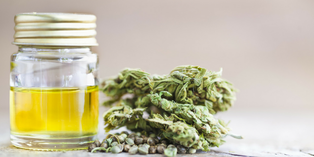 Four Tips to Save Money when Buying CBD Oil and Other CBD Products