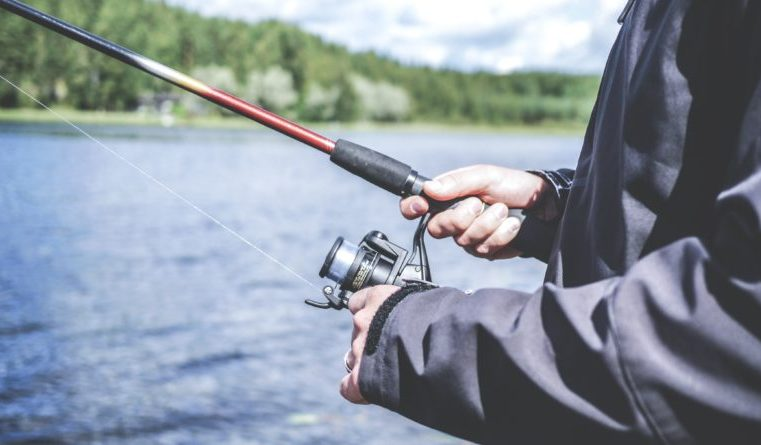 What you Must Know when Buying Fishing Rods