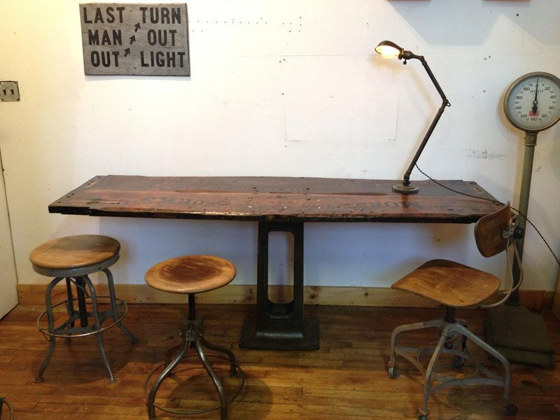 Buying Vintage Furniture: Is It Worth the Price?