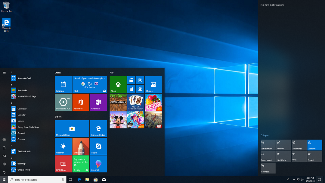 Buying product key for Windows 10: Things to know!