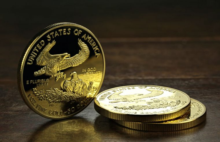 An Investor's Simple Guide For Buying Rare Coins!