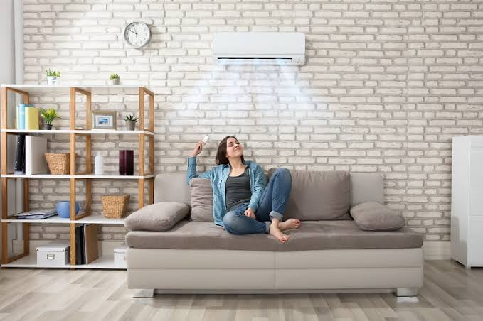 5 Tips To Follow Before Buying An Air Conditioner