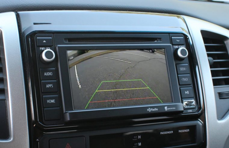 Should You Buy A Backup Camera For Your Car? Find Here!