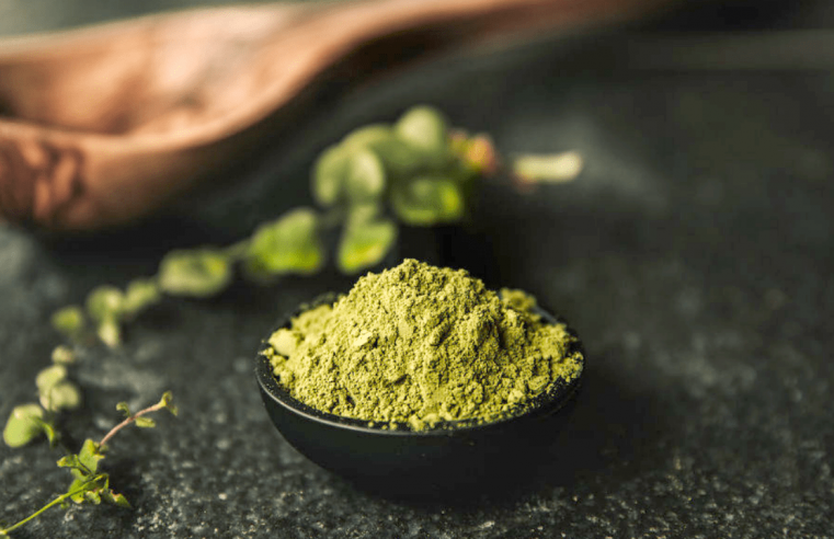 Buying Kratom? Here Are Few Things You Need to Know