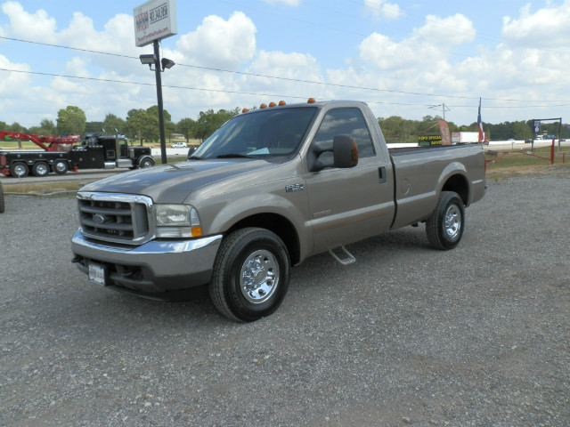 Five Helpful Tips when Buying Preowned Trucks in Las Vegas