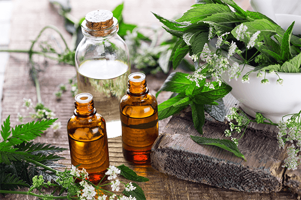 A Guide to Aromatherapy and the Many Benefits it Can Bring