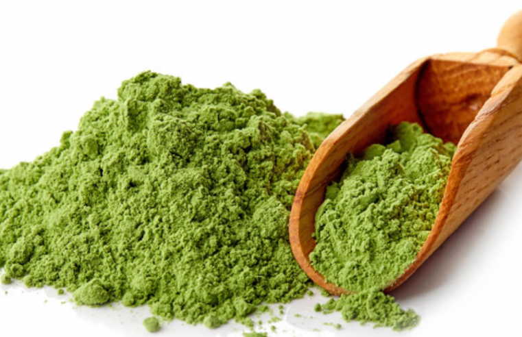Purchasing Kratom Online – Avoid these Mistakes to Get A High-Quality Product