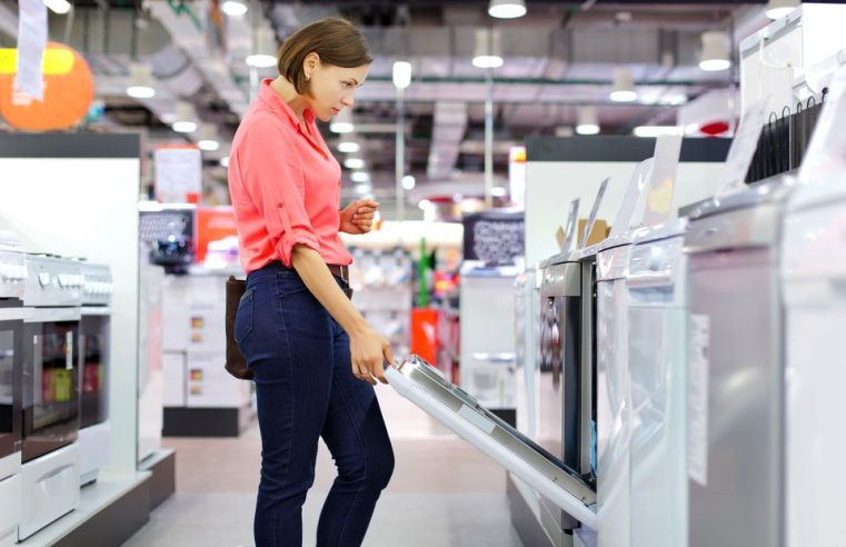 Important Reasons Why Should You Buy A Dishwasher