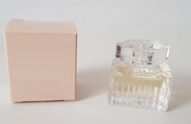 Get the Best Chloe Perfume for a Price that does not Hamper your budget
