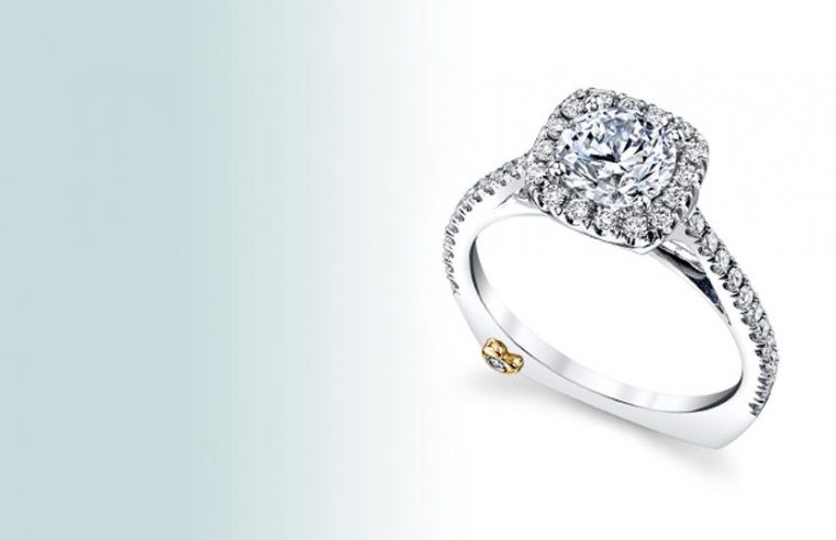 Things that you should know about halo engagement rings